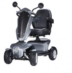 SCOOTER MIRAGE LS