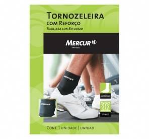 TORNOZELEIRA C/ REFORÇO